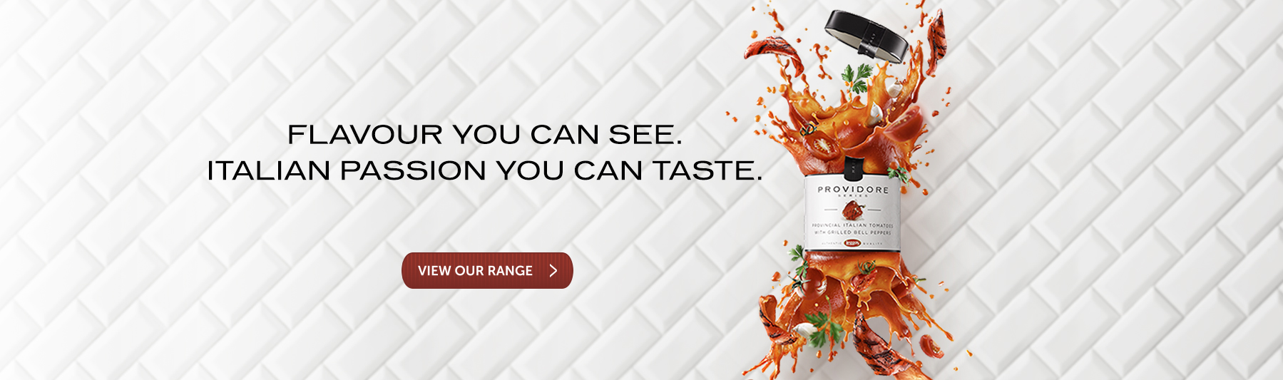 Providore-Peppers-Web-Banner jpg